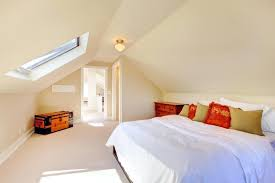 Loft Conversion Bedroom Design Ideas Attic To Bedroom Conversion Loft Conversion Bedroom Design Ideas