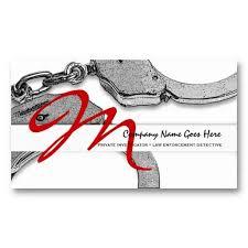 16 best enforcement business cards images on