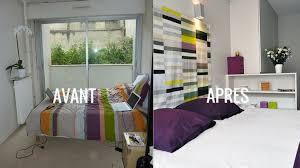 optimiser espace chambre rangement pratique chambre rangement chaussures original en 33 ides