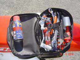 xr400 toolkit