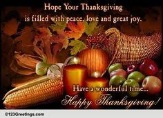 pin by trudy cleef on thanksgiving thanksgiving