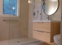 ideas for a bathroom bathroom remodel ideas realie org