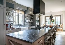 kitchen backsplash images 25 of our most beautiful kitchen backsplash ideas