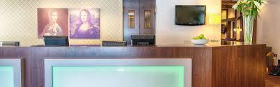 holiday inn düsseldorf airport ratingen hotel by ihg