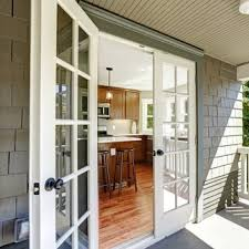 Exterior Replacement Door Replacement Doors In Orlando Central Fl By Fwds With Best Warranty