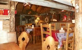 chambres d hôtes gîte du bois de l ours chambres d hôtes orcières