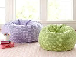 fun bean bag chairs u2013 thirtyfive me