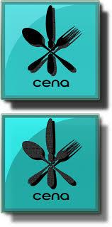 icone cuisine illustration gratuite dîner couverts icône image gratuite sur