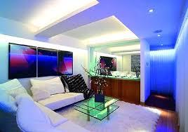 led interior lights home led lights for home interior naderve info