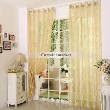best 25 yellow bedroom curtains ideas on pinterest sheer scalisi