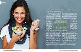 eat veggies u0026 reduce your carbon food print u201d by grace van berkum