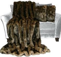Clearance Decorative Pillows 24x24 Pillows Kohls Christmas Pillows Throw Pillows Target