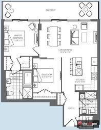 disney concert hall floor plan photo disney concert hall floor plan images photo spire floor