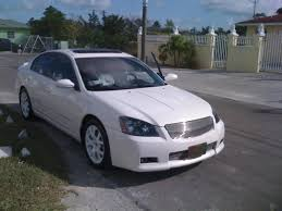 nissan altima 2005 keyless remote nissan altima pictures posters news and videos on your pursuit