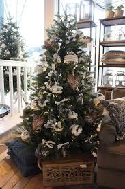 2001 best beautiful holiday decor u0026 christmas trees images on