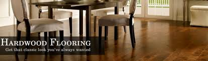 wood flooring brands best laminate flooring pros cons