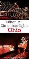 best 25 christmas lights to music ideas on pinterest best