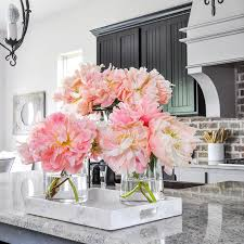 Summer Home Decor 30 Tips For Summer Decorating By Decor Gold Designs