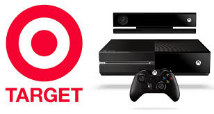 target black friday sony target xbox one ps4 black friday deals