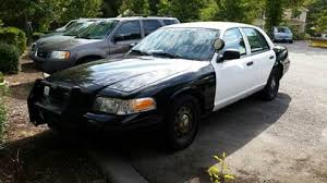ford crown interceptor for sale ford crown for sale in maine carsforsale com