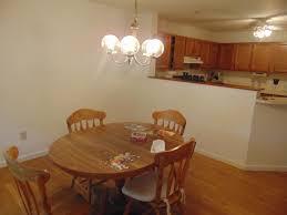Klaff S Home Design Store Dining Room Store Danbury Ct Dining Room Furnituredining Room