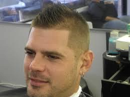 Fade Haircut White Guy Short Fade Mohawk Fade Mohawk Haircut Pictures White Guy My Cms
