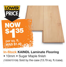 home depot black friday code home depot flooring coupons creative home designer