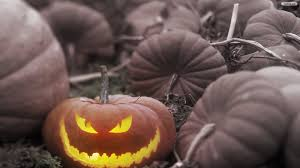 youwall evil halloween pumpkin wallpaper wallpaper wallpapers
