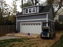 carter lumber home plans garage designs 84 lumber kit homes carter lumber garage kits