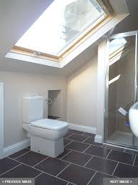 loft conversion bathroom ideas 86 best attic images on attic conversion loft