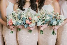 wedding flowers singapore 7 things no one tells you about wedding planning
