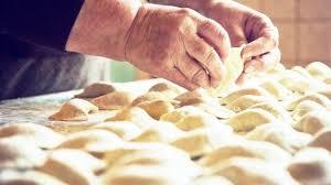 vieilles recettes de cuisine de grand mere ces bonnes vieilles recettes de grand mère autrefois à la télé