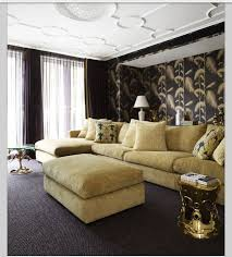 17 best tan black and gold decor images on pinterest living