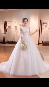 christian wedding gowns be beautiful white christian wedding gown at rs 9990