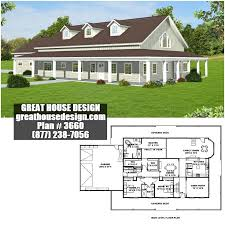 building plans homes free 96 best standard 2x6 framed homes by great house design images on