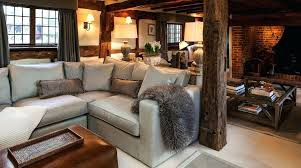 interior country homes country style homes iammizgin com