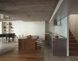 Concrete Ceiling Lighting by Dining Room Dining Room Concrete Ceiling Lamp Ideas Hurricane