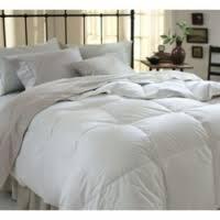 adjustable bed linens sheets for adjustable beds adjustable bed linens