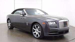 2017 new rolls royce happy thanksgiving sales and lease event