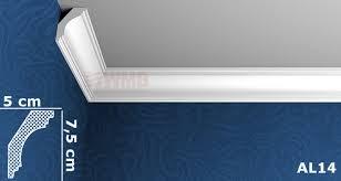 Nmc Cornices Ceiling Nmc Allegro Al14 Exterior Molding Profiles Wmb