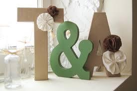 niche decor ideas create everyday