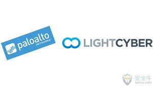 Light Cyber Palo Alto Networks下一代安全平台新动向 安全牛