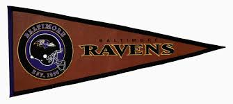 nfl pigskin traditions teams and themes sports mats and