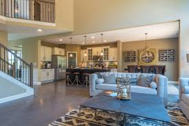 Fischer Homes Floor Plans New Single Family Homes In Center Grove In The Manor At