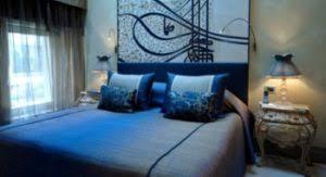chambre à coucher feng shui feng shui le secret d une décoration décoration d intérieur