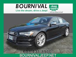 audi jeep 2016 new hampshire new u0026 used jeep dealer bournival jeep in