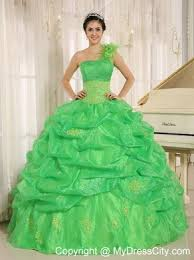 green quinceanera dresses pretty green quinceanera dresses green sweet sixteen dresses