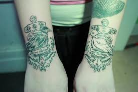 65 best dove tattoos for men and women tattoos era