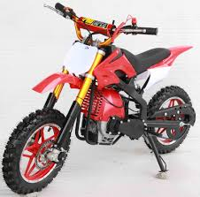off road motocross bikes for sale 2015 oem 4 stroke 49cc mini moto mini dirt bike mini off road bike