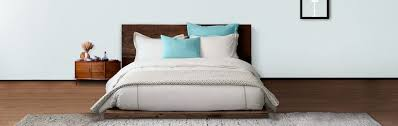online bed shopping bed online shopping buy single double bed with storage